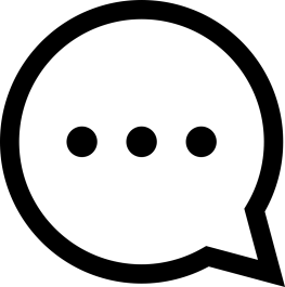 Icono video llamada