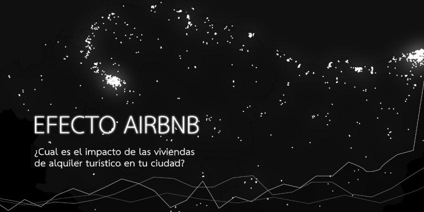 Banner Efecto Airbnb