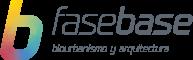 Logotipo Fasebase