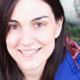 María Tomé