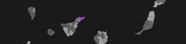 Captura de pantalla de halabacanarias.es