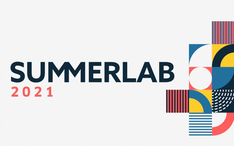 Cartel Summerlab' 21